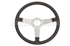 Ferrari 208 308 GT/4 GTB GTS Dino Steering Wheel New