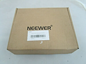 Neewer 12 In 1 Action Camera Accessory Kit For Gopro Hero Session 5 Hero 1 2 3