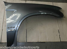 BMW X5 E53 2004 MODEL FENDER/GUARD FOR RIGHT HAND OR DRIVER SIDE 03 04 05 06