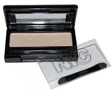 Pressed Powder Neutral Shade Single Eye Shadows
