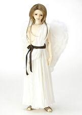 BJD Volks 1/3 SD13 Boy Angel Elf Robes Outfit