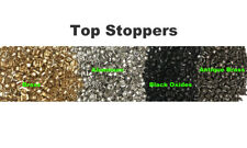 DEAL OF THE DAY Zipper Repair Kit Solution Top or Bottom Stoppers