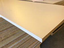 Sheet Other Lumber & Composites for sale   eBay