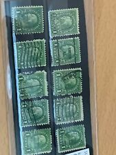 USA United States postage Stamps C2