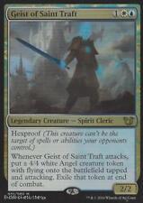 Geist of Saint Traft (Mythic) Near Mint Foil English - Magic the Gathering