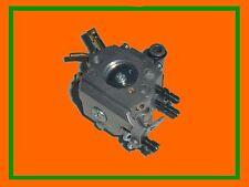 Vergaser passend für STIHL MS192T MS 192 T TC C