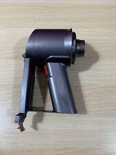 Dyson V8 SV10 Cordless Handheld Vacuum Cleaner Main Body Motor See Photos