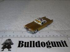Disney Pixar Cars Cadillac Diecast Toy Vehicles Ebay
