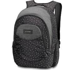11f4903f8df77 DAKINE • Laptop • ATLAS 25L • Rucksack Schulrucksack Schule Schulranzen  Ranzen Sporttaschen   Rucksäcke