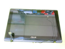 """Asus X200M 11.6"""" LED Screen & Glossy Touch Digitizer B116XW03 V.0, Video Cable"""