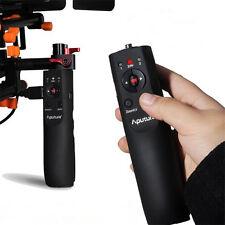 Aputure V-Grip VG-1 USB Focus Handle Grip Follow Focus Controller