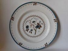 Colonial Royal Doulton Pottery & Porcelain