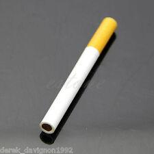 New Fake Cigarette Secret Stash  Diversion Safe Hidden Compartment Container