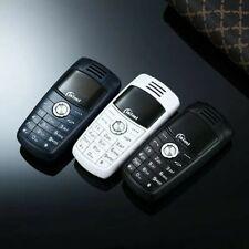 Bmw Mini X6 smallest mobile phone key car size Dual Sim Unlocked 3 colors