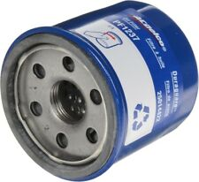 ACDelco PF1237 Oil Filter
