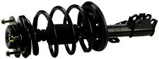 Suspension Strut and Coil Spring Assembly Front Right ACDelco Pro 903-433RS