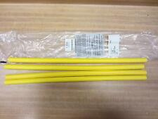 """Part P 32335 P32335 Shrink Tubing 3/4"""" X 2Ft Pack Of 4"""
