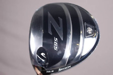 Srixon Z 565 Driver 10.5 Regular Graphite Left 10238145