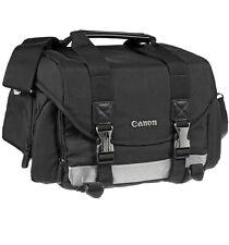 Canon DSLR Shoulder Bag Camera Carrying Case