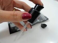 Foundation Pump for Estee Lauder Double Wear and M.A.C studio fix fluid