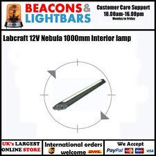 Labcraft 12V Nebula 1000mm Interior lamp SI5CW1000