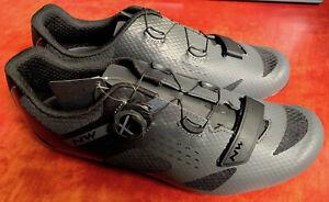 NORTHWAVE Storm Carbon 47 Rennrad-Schuhe NEU