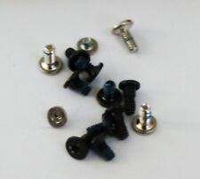 OEM HTC ONE S9 2PRG200 REPLACEMENT COMPLETE SCREW SET SCREWS