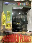 ROBBY the ROBOT VINIMATES SPECIAL FIGURE 6