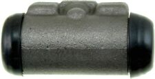 Drum Brake Wheel Cylinder-First Stop Rear Dorman W51088