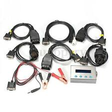Universal 10 in 1 Oil Service Light Airbag Reset Tool OBD2 For BMW Audi VW SEAT
