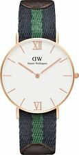 Daniel Wellington Unisex Wristwatches