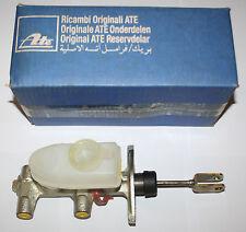 ATE Hauptbremszylinder mit Behälter für Ford Fiesta I (GFBT) / 24.2117-1601.3