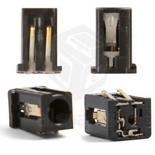 Puerto de carga Conector para Nokia 6230 etc..