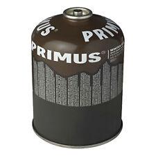 PRIMUS Winter Gas 450 g/UN2037 Gaskartusche für Gasheizung Heizstrahler