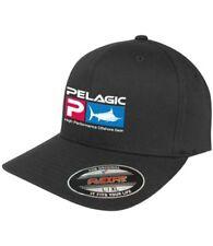 d81fbbcc61368 Green Baseball Cap Fishing Hats   Headwear