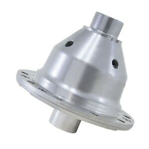 Differential-Grizzly Locker Rear,Front Yukon Differential 28021