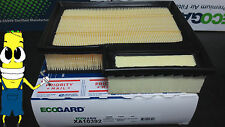 Premium Air Filter for Ford Transit 150 250 350 with L5 & V6 Engine 2015 HD