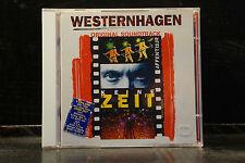 Westernhagen - Keine Zeit / Original Soundtrack