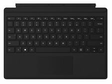 Genuine Microsoft Surface Pro Type Cover Keyboard for SurfacePro 7/6/5/4/3(2017)