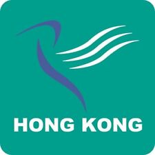 Shipping by Registered Mail Service with Track Code Hong Kong Post Mail