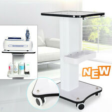 Schönheit Kosmetikwagen Rollwagen Salon Gerätetisch Friseur Trolley for Beauty