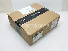 Alcatel Lucent Switch Omniswitch OS6450-10 OS6450-10-EU 10/100/1000 8ports