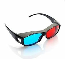 3D Glasses Direct-3D Glasses - Nvidia 3D Vision Ultimate Anaglyph 3D Glas...