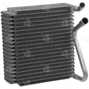 A/C Evaporator Core 4 Seasons 54772