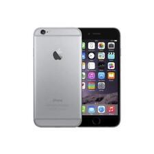 Apple iPhone 632gb espacio gris