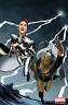 X-MEN GOLD #5 PIPER MARY JANE VARIANT STORM MARVEL COMICS