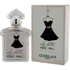 new GUERLAIN La Petite Robe Noire for Women - 3.3 oz 100 ml EDT Perfume Spray