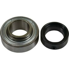 New Stens Bearing With Collar 225-317 for Grasshopper 120081