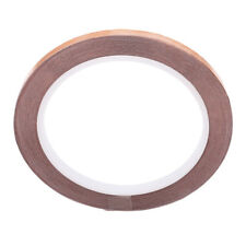 Double Guide Copper Foil Tape Foil Adhesive Durable Conduction Tape Tool S3
