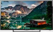 Bolva Smart TV 40 pollici Televisore Full HD Android TV Wifi S-4088 ITA